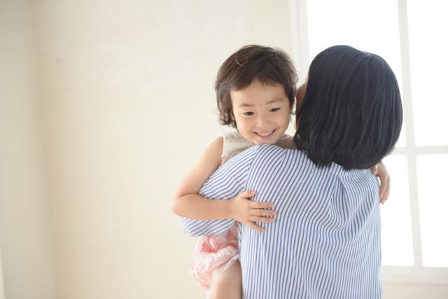 産後の悩みが尽きない女性