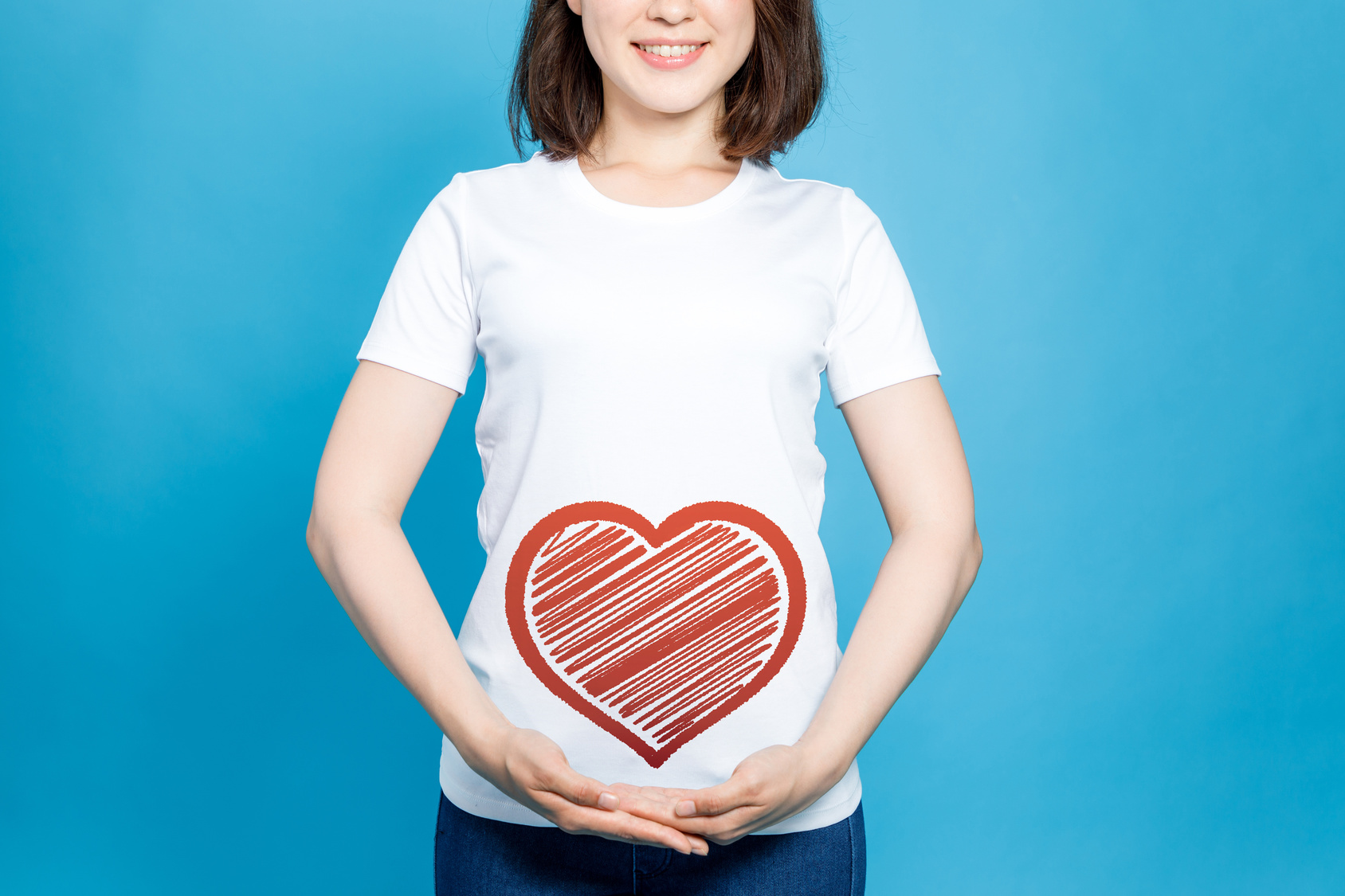 産後は骨盤に歪みが生じやすい